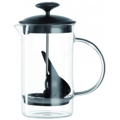 Leonardo Caffe Koffiemaker
