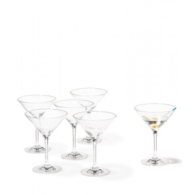 Leonardo Cocktail 200ml Ciao+ Bar - 6 stuks