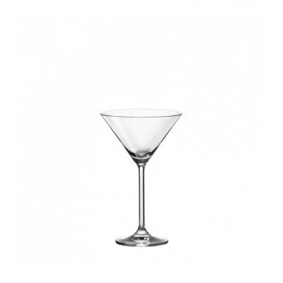 Leonardo Daily coctailglas set van 6