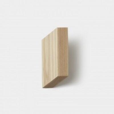 Umbra Shift Parallelogram kapstokhaken
