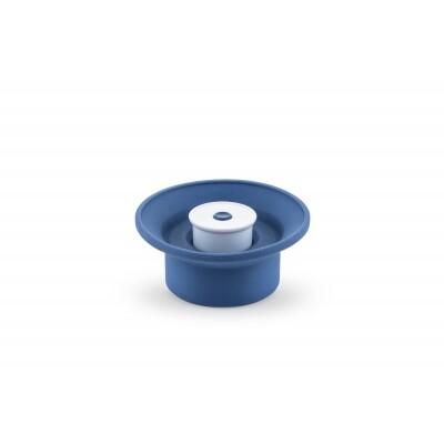 Dopper Sport Cap sportdop pacific blue