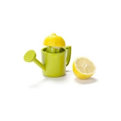 Lemoniere Juicer citruspers Peleg Design