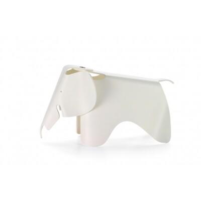 Vitra Eames Elephant Small wit