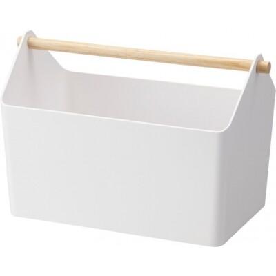 Yamazaki Favori Storage box wit