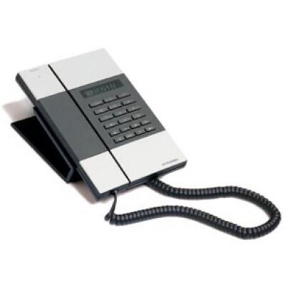 Jacob Jensen T3 telefoon