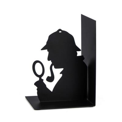Balvi boekensteun Sherlock
