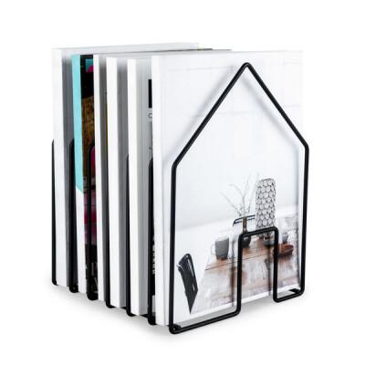 Balvi  Home magazine rack