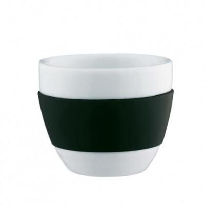 Koziol Aroma cappuccino kop