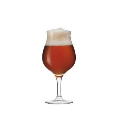 Set 2 Biertulpen bierglazen  0,33l Taverna