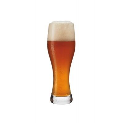 Leonardo Taverna Bierglazen wit bier 0,33 l 2 stuks