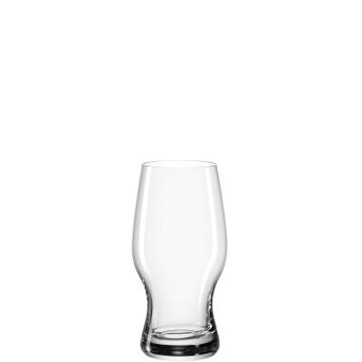 Leonardo Taverna Bierglazen 0,33 ltr  2 stuks