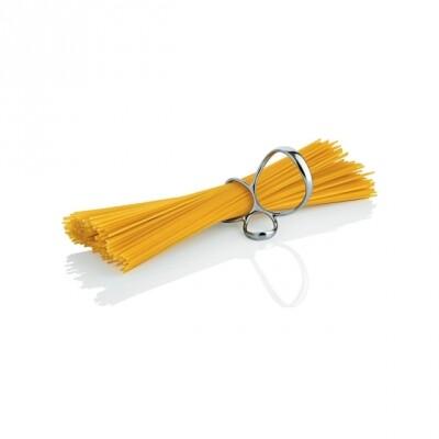 Alessi Voile spaghettimeter