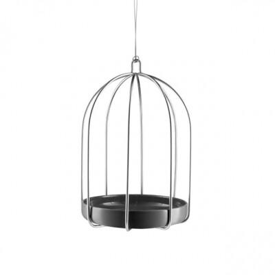 Eva Solo vogelvoederhuis Bird Cage