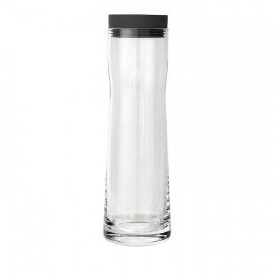 Blomus Splash waterkaraf 1 Liter magnet