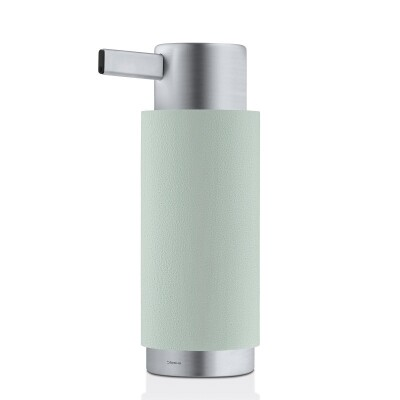 Blomus zeepdispenser Ara ice-green
