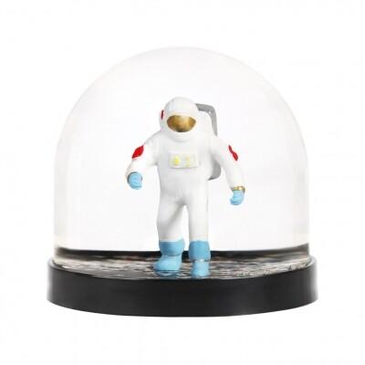 &K Wonderball Astronaut