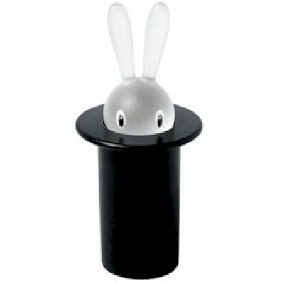 Alessi Magic Bunny