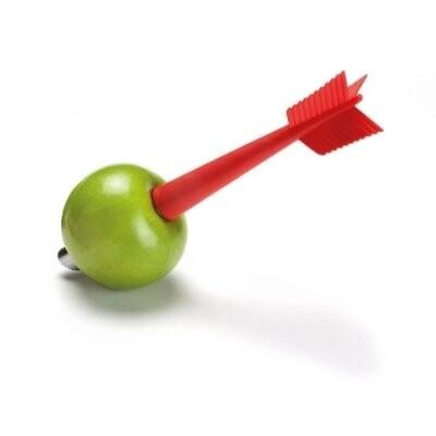 Ototo Apple Shot appelboor