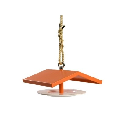 Droog Design Birdhouse Marcel Wanders