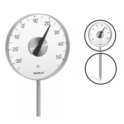 Blomus Grado thermometer