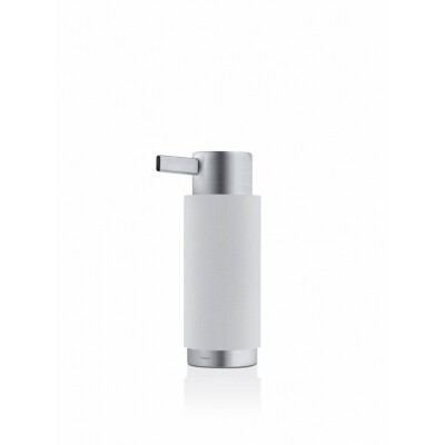 Blomus zeepdispenser Ara moon grey