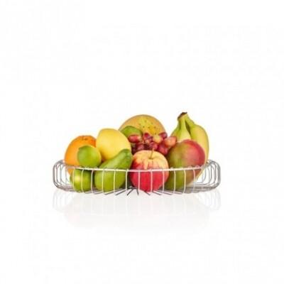 Blomus Estra fruitschaal 37cm