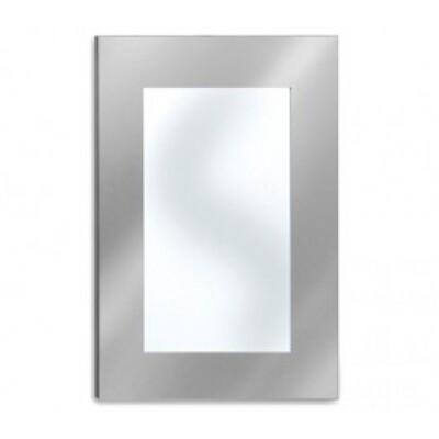 Blomus Muro spiegel 85 x 60 cm
