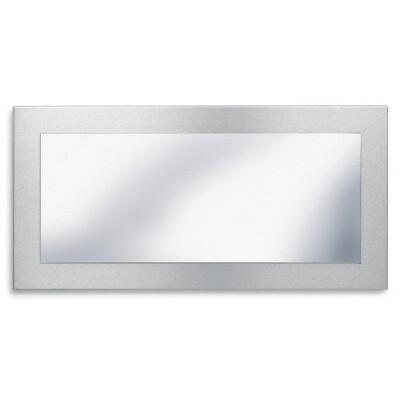 Blomus Muro spiegel 35 x 70 cm