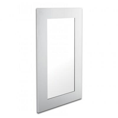 Blomus Muro spiegel 115 x 65 cm