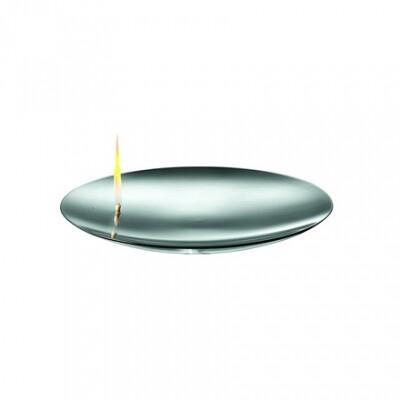 Mono Concave olielamp 13 cm