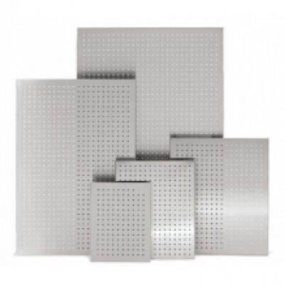 Blomus magneetbord met gaatjes-75 x 115
