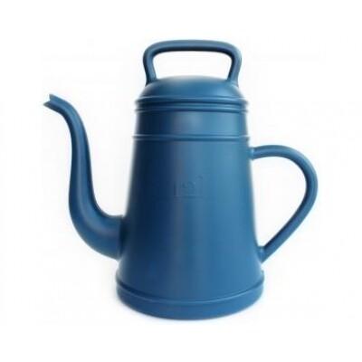 Xala Lungo Gieter blauw