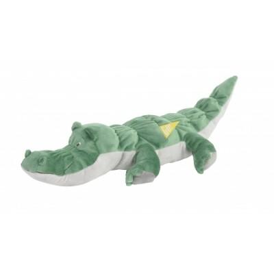 Happy Horse Krokodil knuffel 40cm