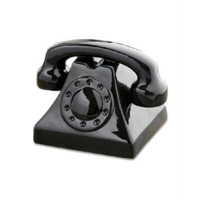 Balvi spaarpot telefoon Ring Ring