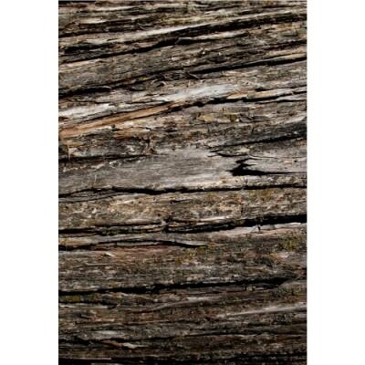Jokjor vloerkleed Tapit Bark-95 x 150 cm