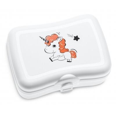 Koziol lunchbox Bella