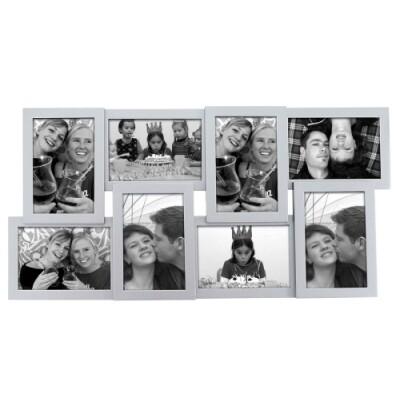 PT Fotolijst Framed layered