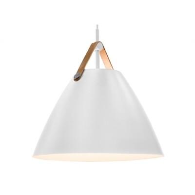 Leitmotiv hanglamp Affiné groot