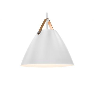 Leitmtotiv hanglamp Affiné klein