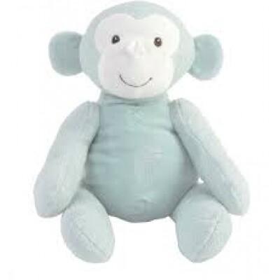 Happy Horse knuffel Lagoon Monkey Marlo 2