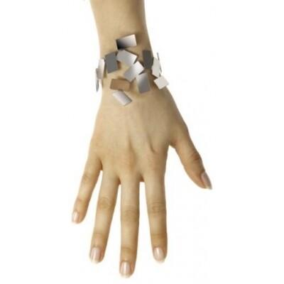 Alessi armband Maestrale