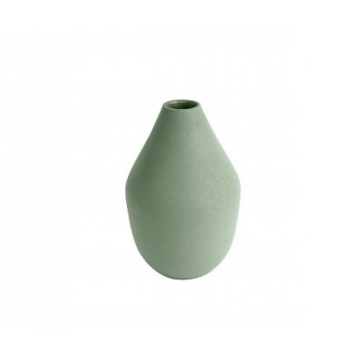 pt Nimble vaas Cone medium groen