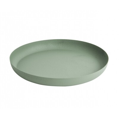 Pt Deco Tray Nimble groen medium
