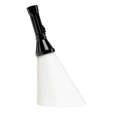 Qeeboo Flash light lamp Studio Job
