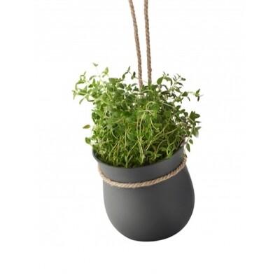Rig-Tig Grow-it hangende bloempot