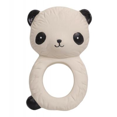 Bijtring Panda - A little lovely Company
