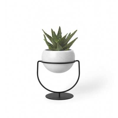 Umbra Nesta plantenbak staand of hangend