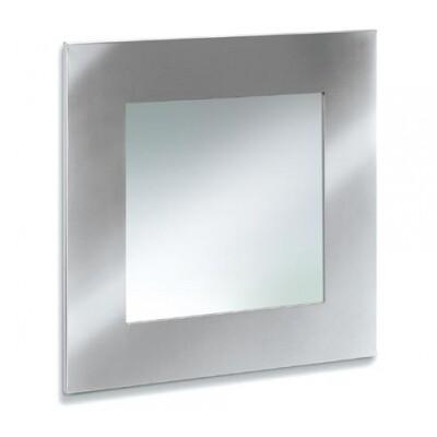 Blomus Muro spiegel vierkant