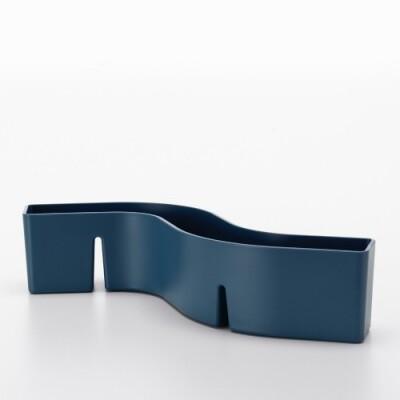 Vitra S-Tidy organizer sea blue