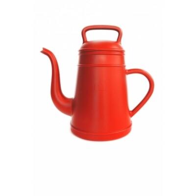 Xala Lungo Gieter rood